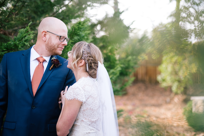 CSP-Heather-Alan-Wedding113.jpg