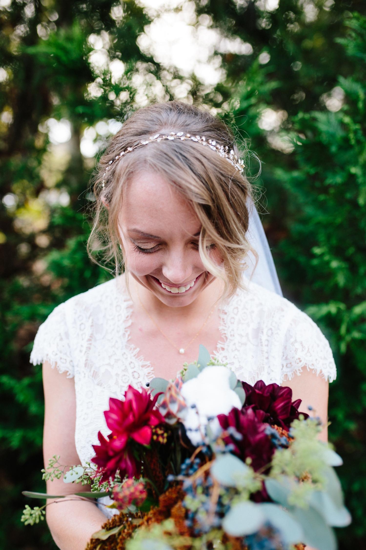 CSP-Heather-Alan-Wedding116.jpg