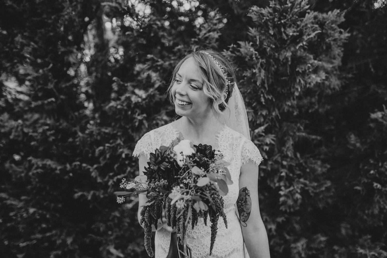 CSP-Heather-Alan-Wedding119.jpg