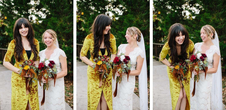 CSP-Heather-Alan-Wedding136.jpg