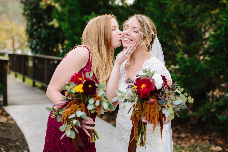 CSP-Heather-Alan-Wedding139.jpg