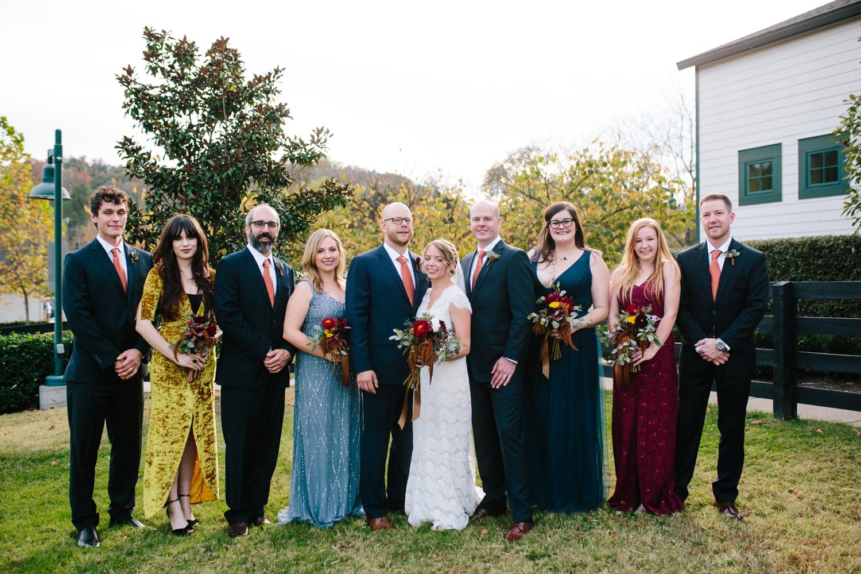CSP-Heather-Alan-Wedding180.jpg