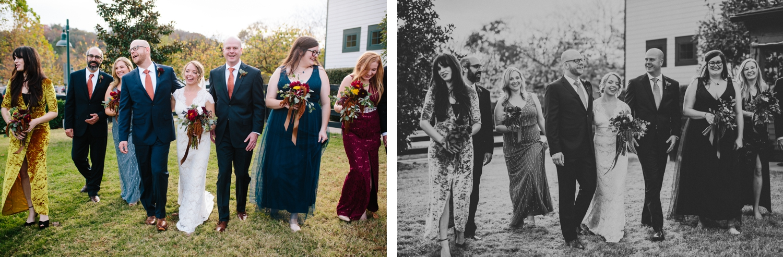 CSP-Heather-Alan-Wedding184.jpg