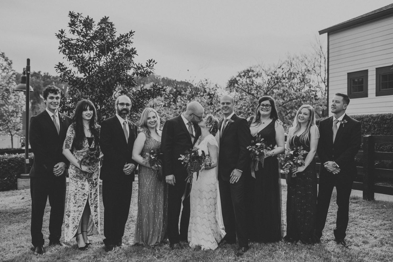 CSP-Heather-Alan-Wedding182.jpg
