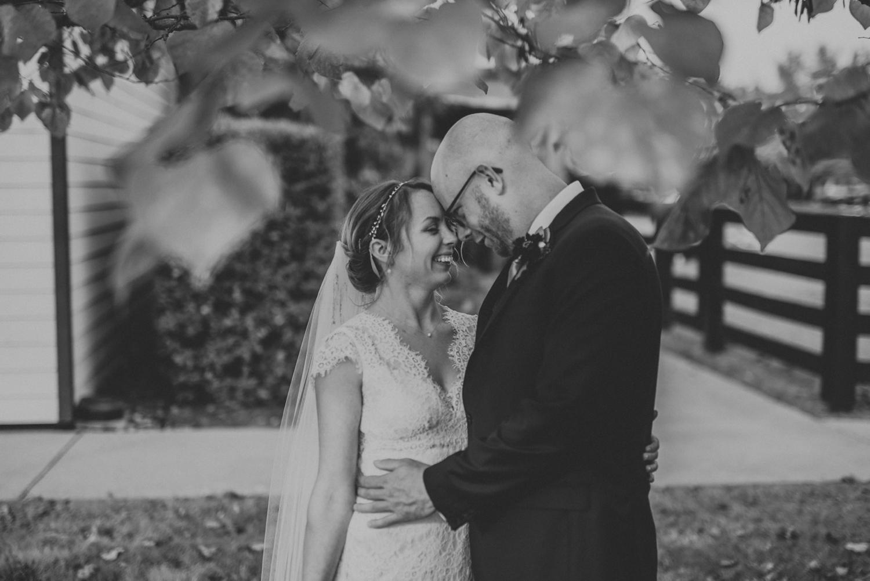 CSP-Heather-Alan-Wedding188.jpg