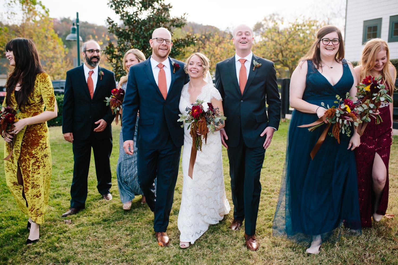 CSP-Heather-Alan-Wedding185.jpg
