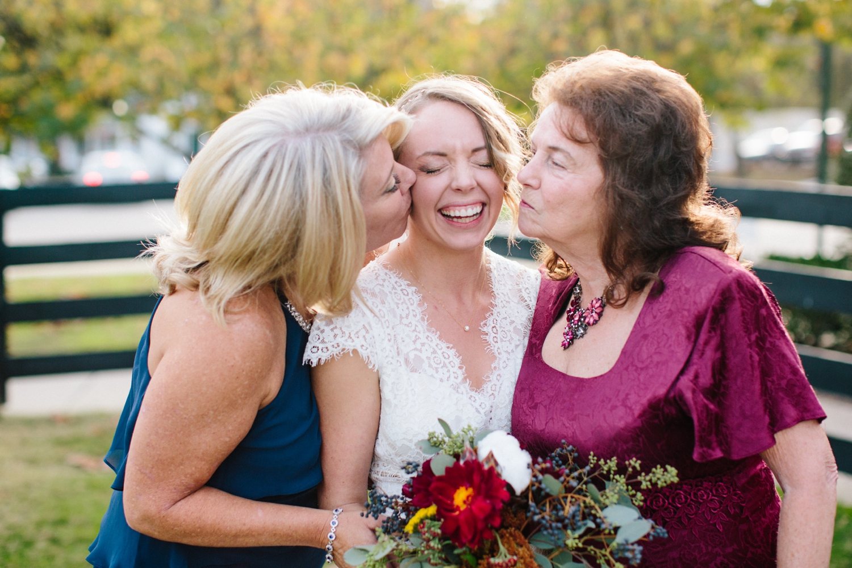CSP-Heather-Alan-Wedding216.jpg