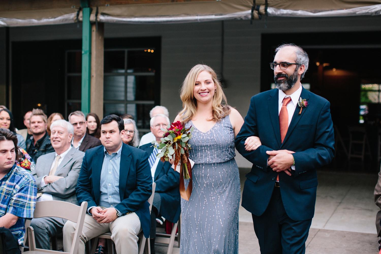 CSP-Heather-Alan-Wedding234.jpg