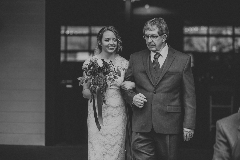 CSP-Heather-Alan-Wedding237.jpg