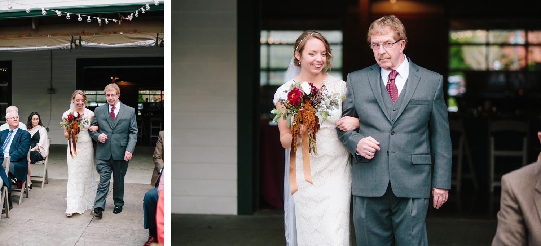 CSP-Heather-Alan-Wedding239.jpg