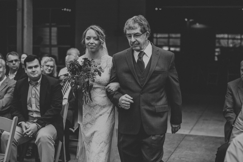 CSP-Heather-Alan-Wedding242.jpg