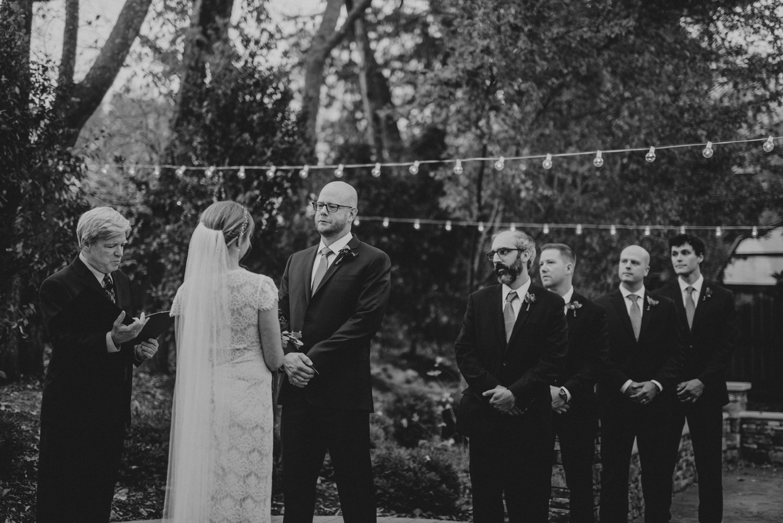 CSP-Heather-Alan-Wedding255.jpg