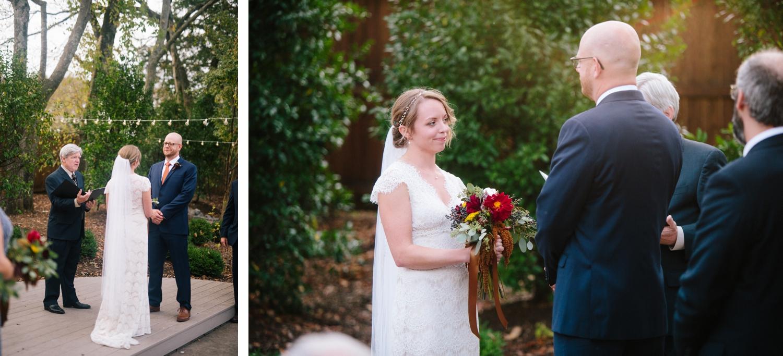 CSP-Heather-Alan-Wedding257.jpg