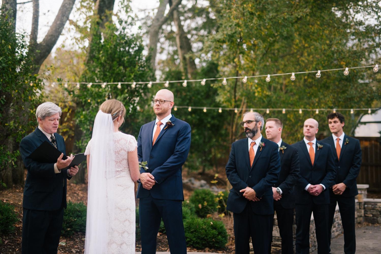 CSP-Heather-Alan-Wedding256.jpg
