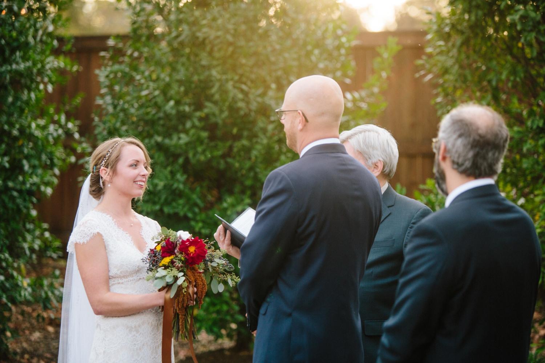 CSP-Heather-Alan-Wedding262.jpg