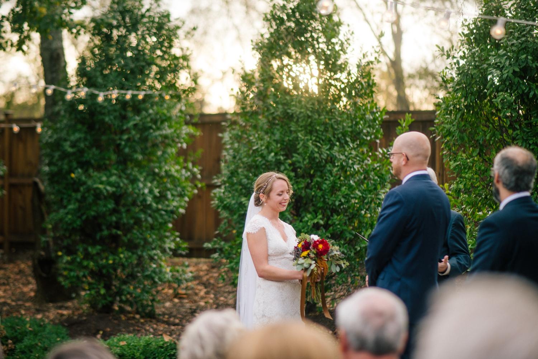 CSP-Heather-Alan-Wedding269.jpg