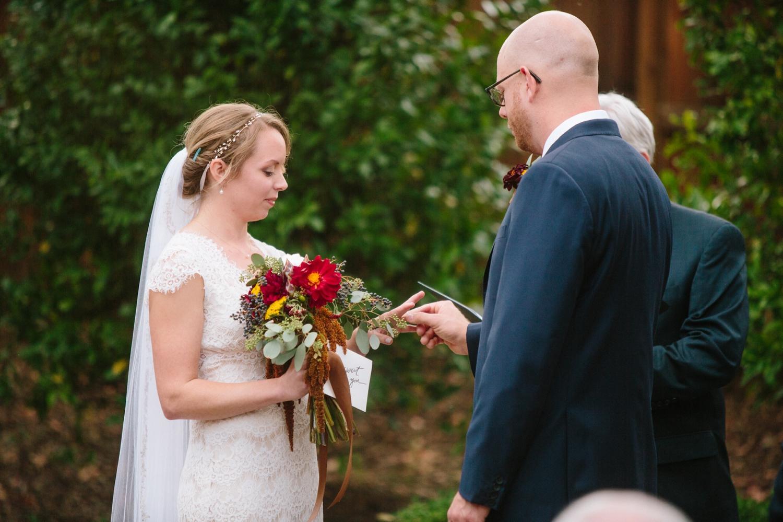 CSP-Heather-Alan-Wedding279.jpg