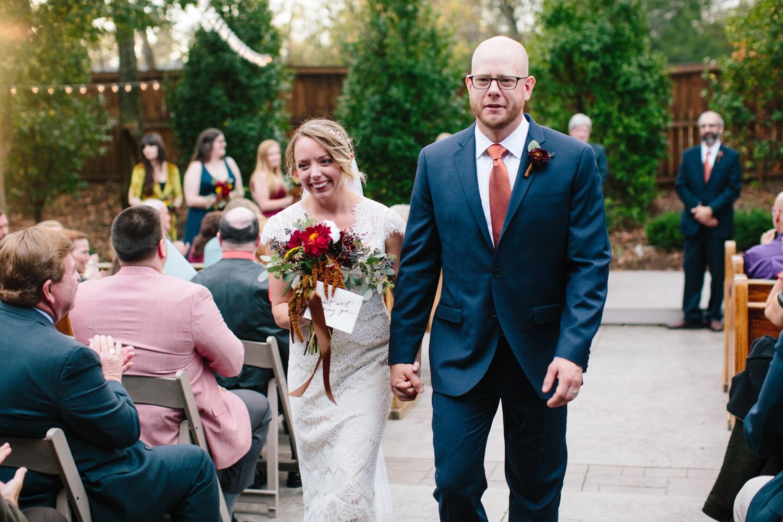CSP-Heather-Alan-Wedding285.jpg