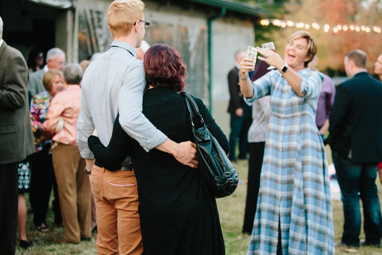 CSP-Heather-Alan-Wedding297.jpg