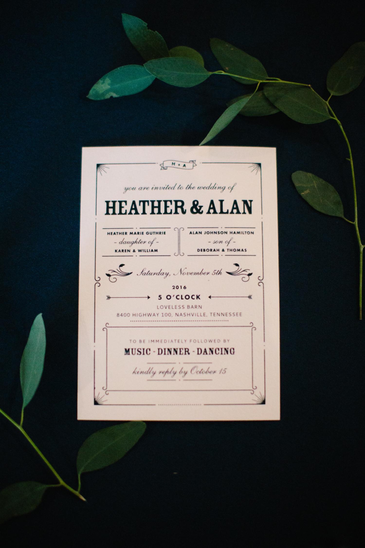 CSP-Heather-Alan-Wedding335.jpg
