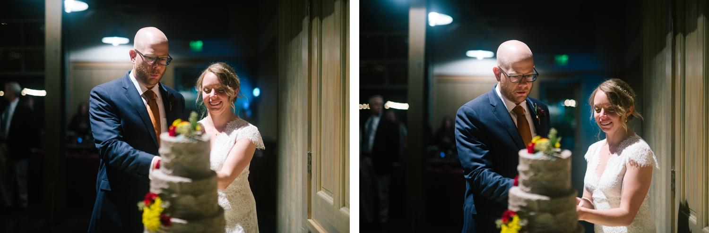 CSP-Heather-Alan-Wedding347.jpg