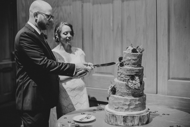 CSP-Heather-Alan-Wedding346.jpg