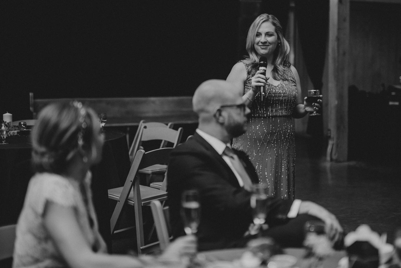CSP-Heather-Alan-Wedding365.jpg