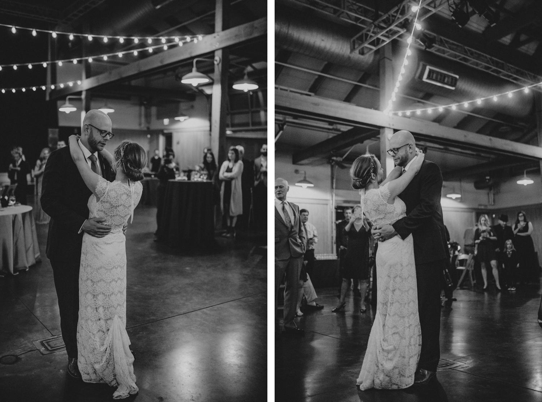CSP-Heather-Alan-Wedding372.jpg
