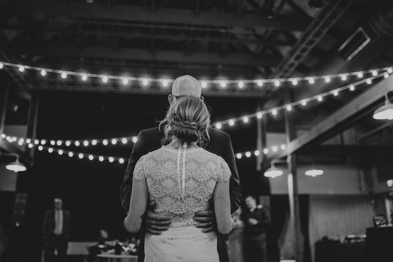 CSP-Heather-Alan-Wedding374.jpg
