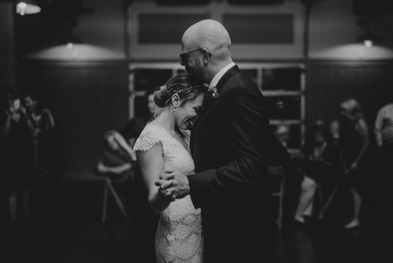 CSP-Heather-Alan-Wedding376.jpg