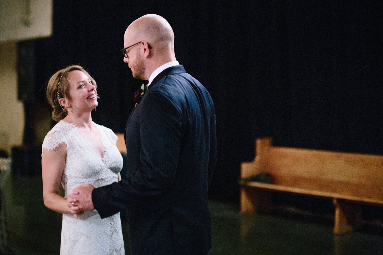 CSP-Heather-Alan-Wedding383.jpg