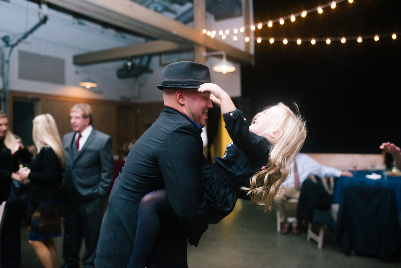 CSP-Heather-Alan-Wedding388.jpg