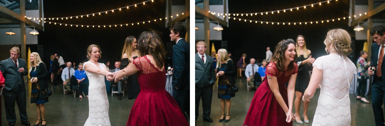 CSP-Heather-Alan-Wedding398.jpg