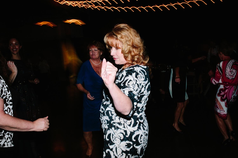 CSP-Heather-Alan-Wedding412.jpg
