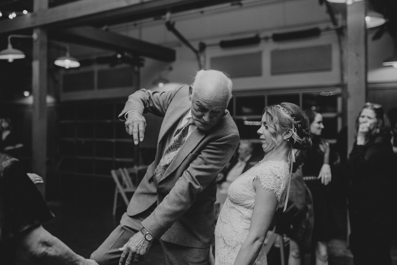 CSP-Heather-Alan-Wedding431.jpg