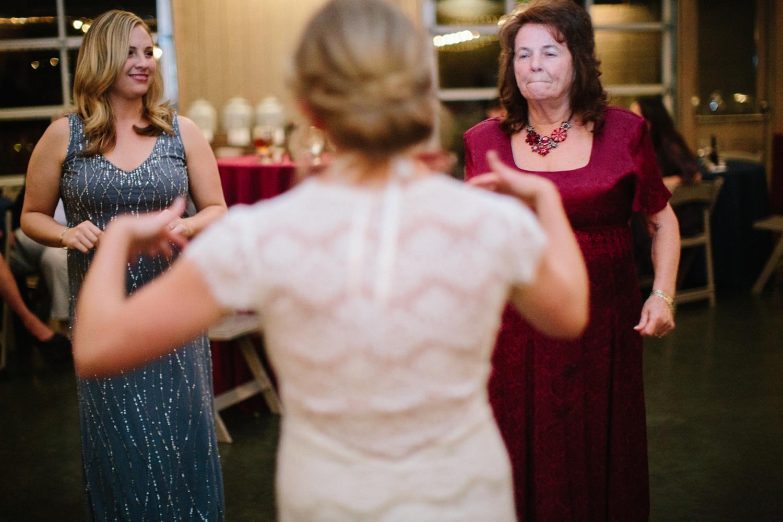 CSP-Heather-Alan-Wedding435.jpg