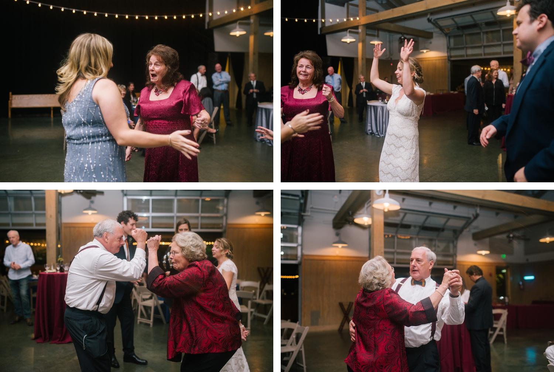 CSP-Heather-Alan-Wedding436.jpg