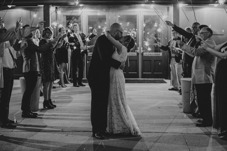 CSP-Heather-Alan-Wedding443.jpg