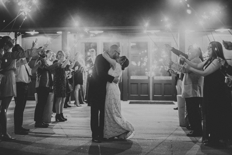 CSP-Heather-Alan-Wedding445.jpg