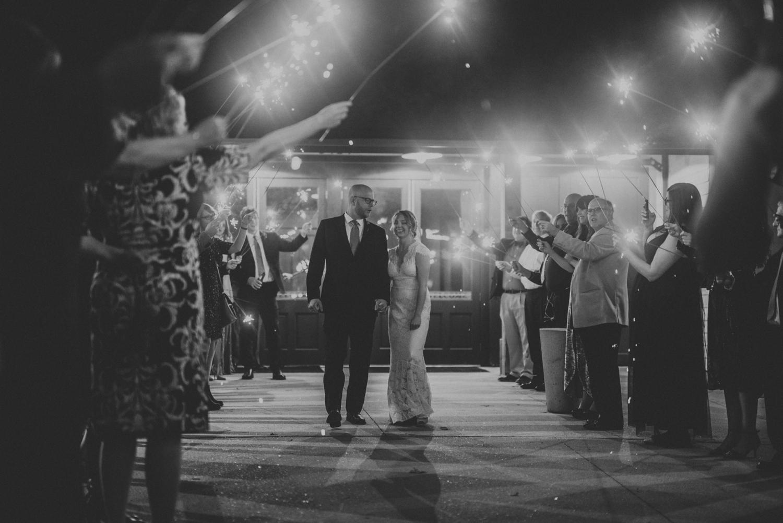 CSP-Heather-Alan-Wedding447.jpg