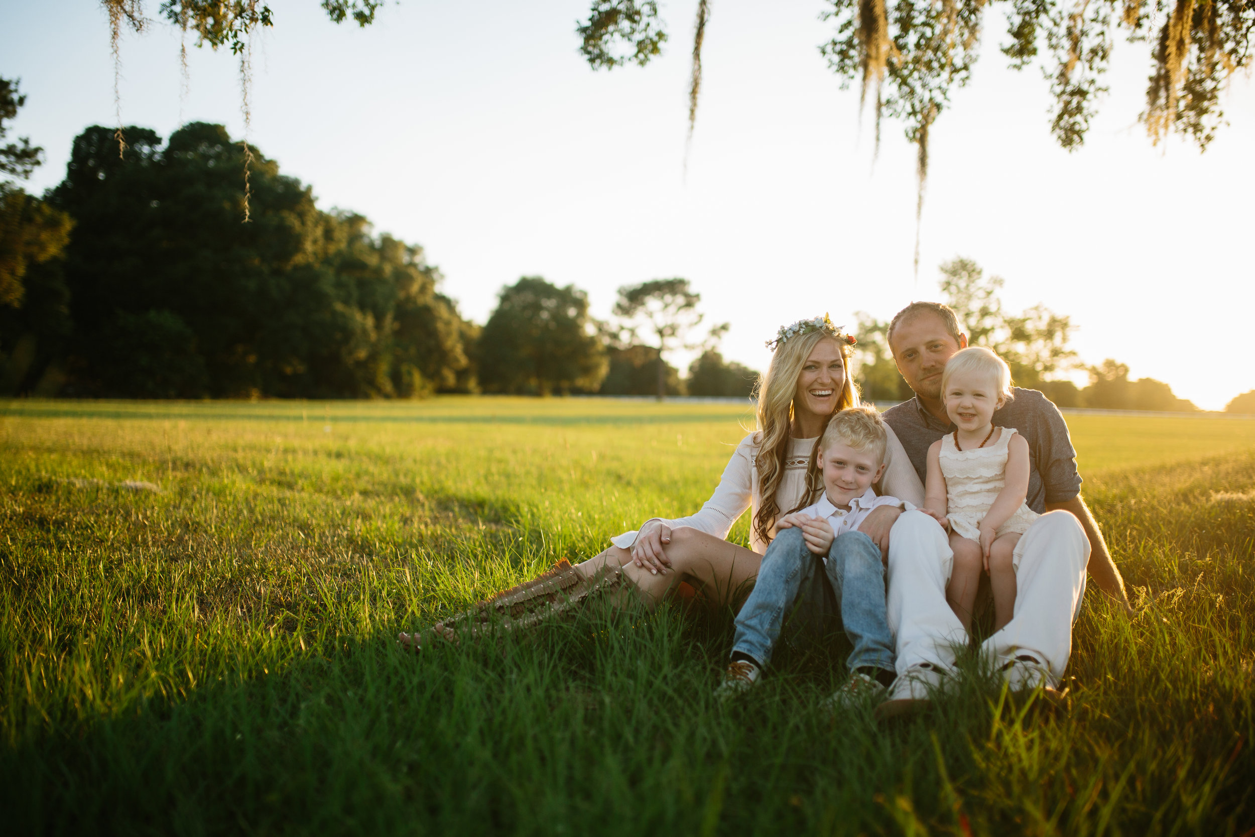 gainesville family photographer