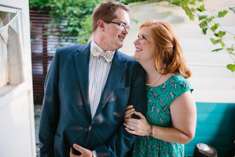 CSP-Kristi-Jason-Engagement-062.jpg