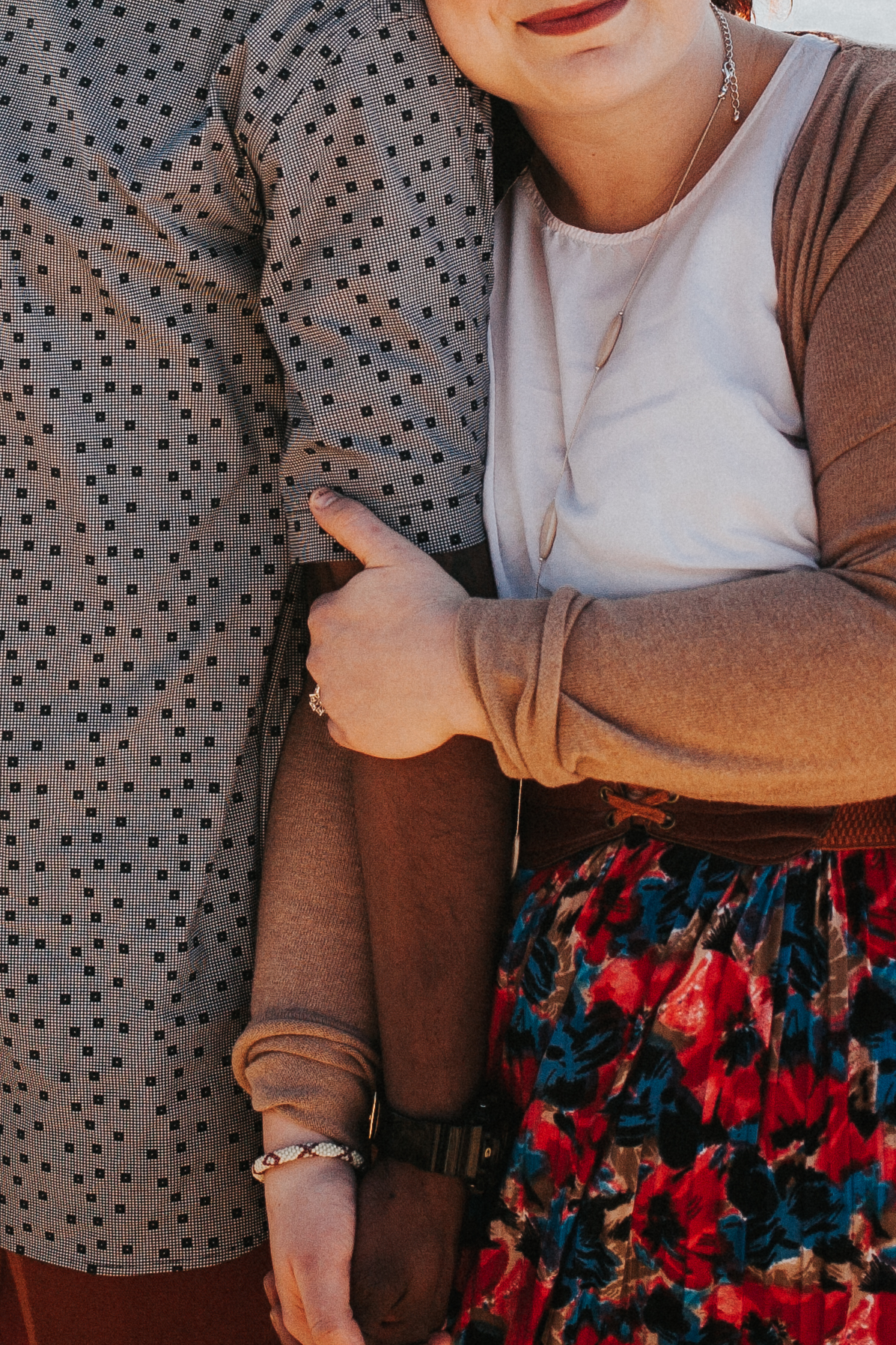 Chelsey Somohano Photography www.somohanoweddings.com