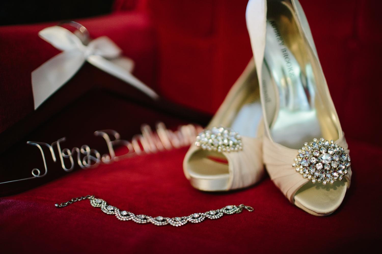 CSP-Holly-Nathan-Wedding-006.jpg