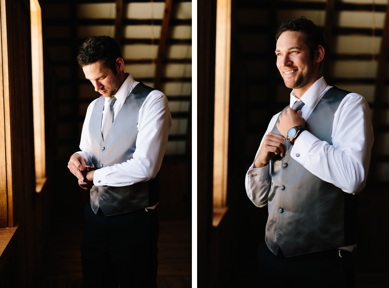 CSP-Holly-Nathan-Wedding-056.jpg