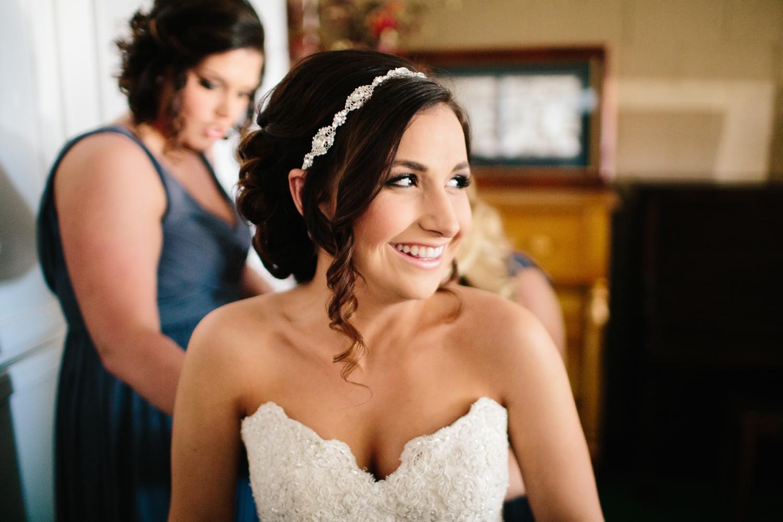 CSP-Holly-Nathan-Wedding-082.jpg