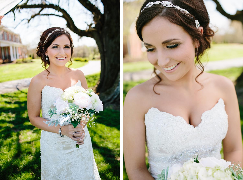 CSP-Holly-Nathan-Wedding-092.jpg