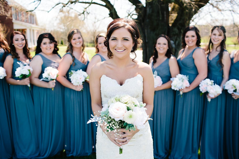 CSP-Holly-Nathan-Wedding-125.jpg