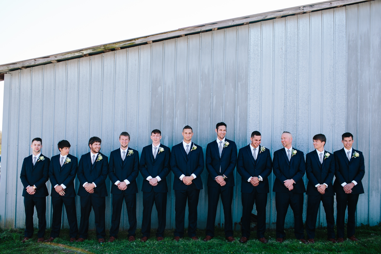 CSP-Holly-Nathan-Wedding-155.jpg