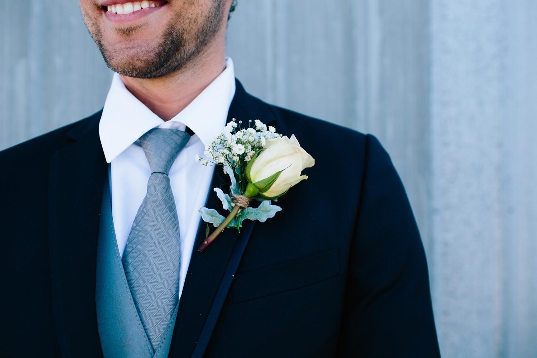 CSP-Holly-Nathan-Wedding-189.jpg